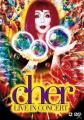 - Cher - LIVE in Concert ...