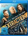 Extraction - Operation Co...