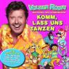 Volker Rosin - KOMM LASS ...