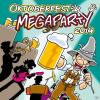 1. Fc Oktoberfest - Oktob...